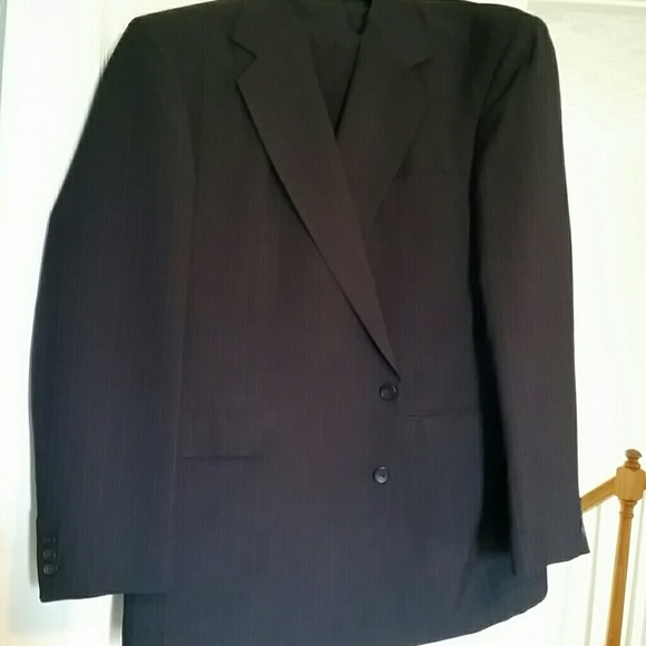 Reed St James Other - Mens suit